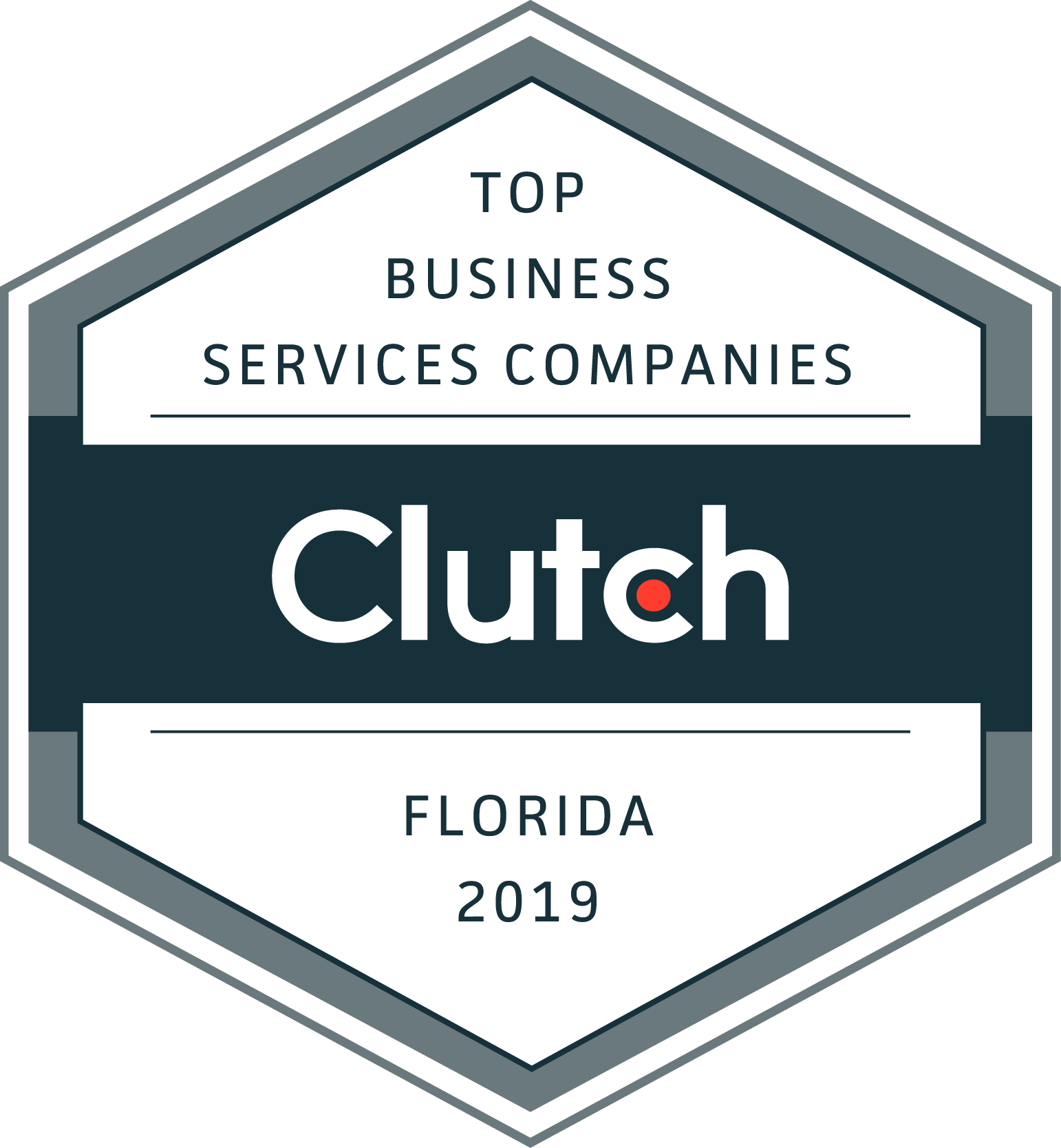 Translation Outlet Acknowledged by Clutch.co as a Top Performing Translation Service in Florida
